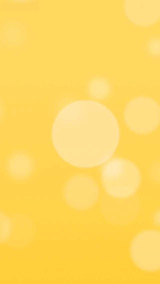 50 Iphone 5c Yellow Wallpaper On Wallpapersafari