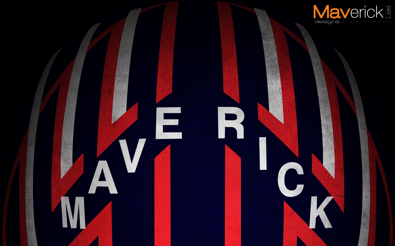 Top Gun Maverick Helmet by MaverickLeeDesigns 2880x1800