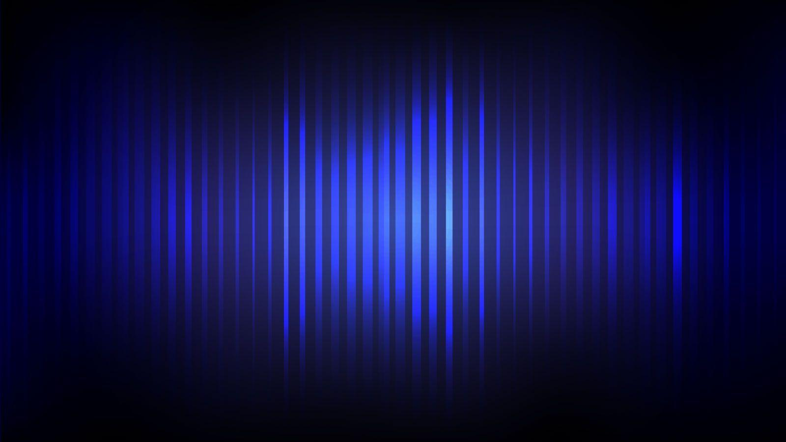 Sound Wave Wallpapers 1600x900