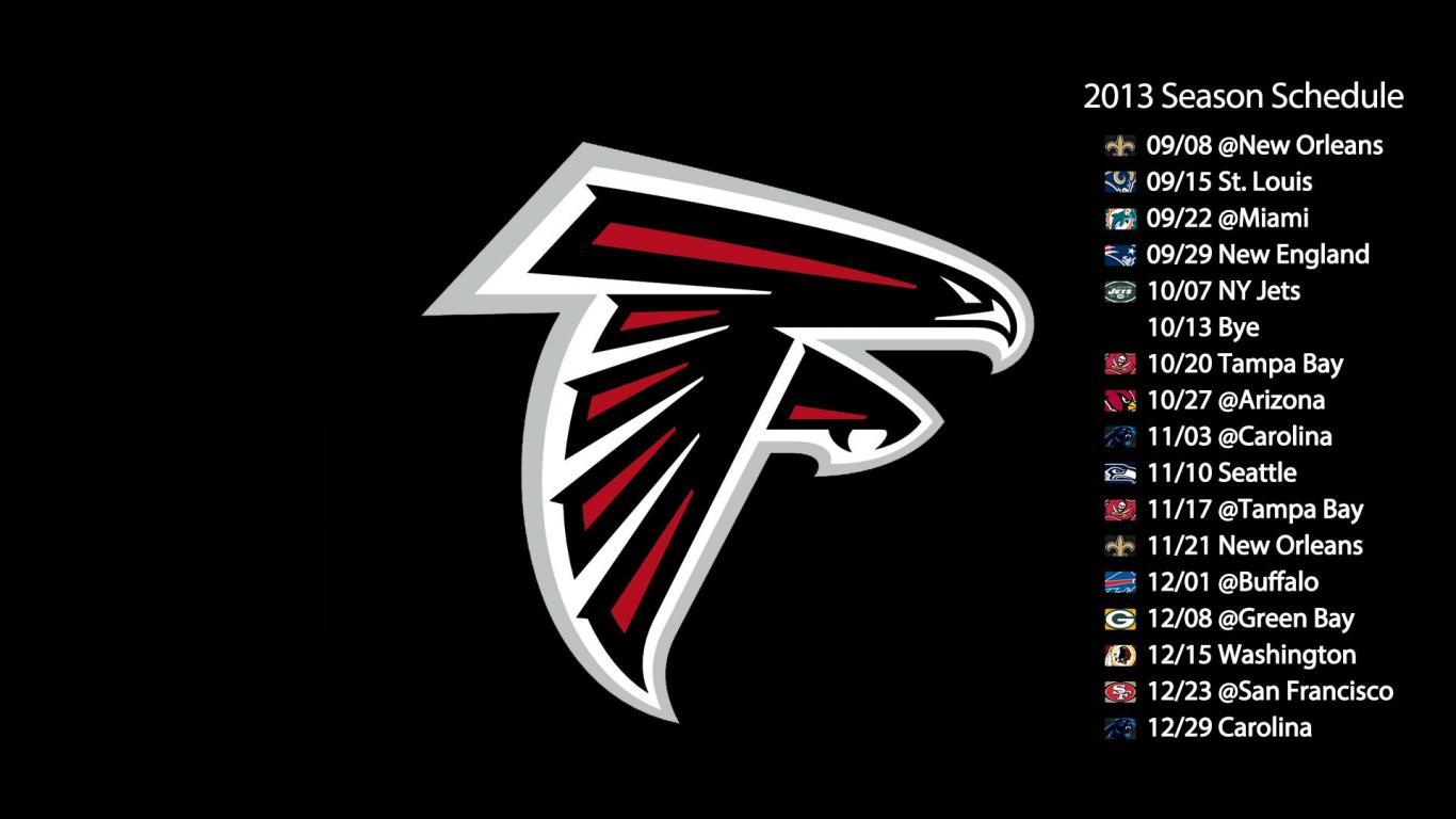 Atlanta Falcons Iphone Wallpaper Wallpapersafari Atlanta: Atlanta Falcon Wallpaper 1024x768