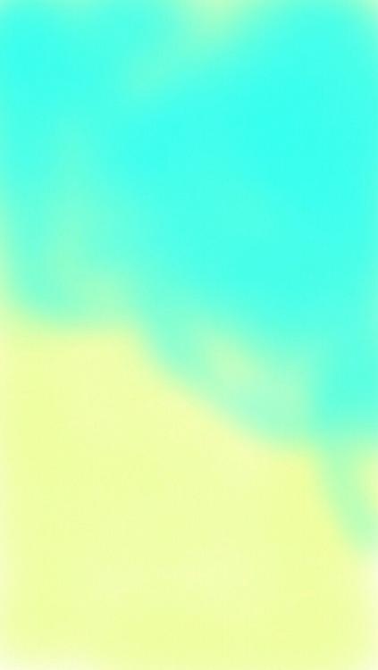 Rainbow Ombre Wallpaper Wallpapersafari