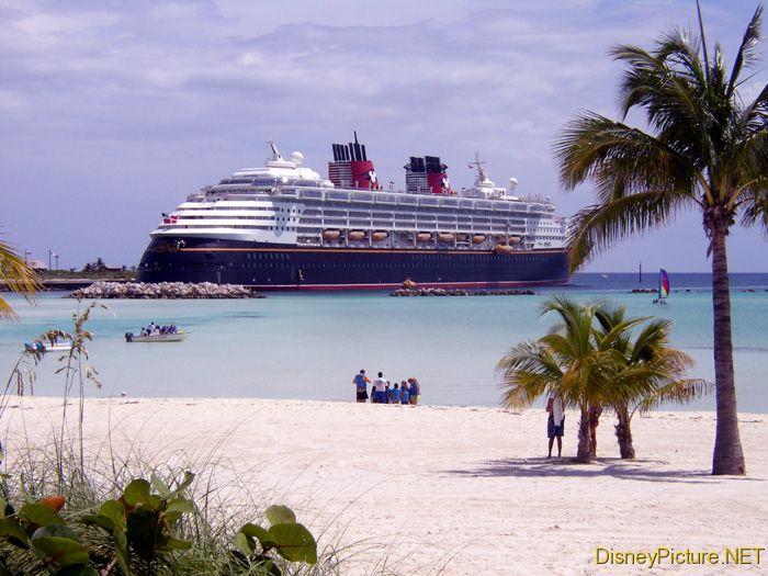 line picture disney cruise line photo disney cruise line wallpaper 700x525