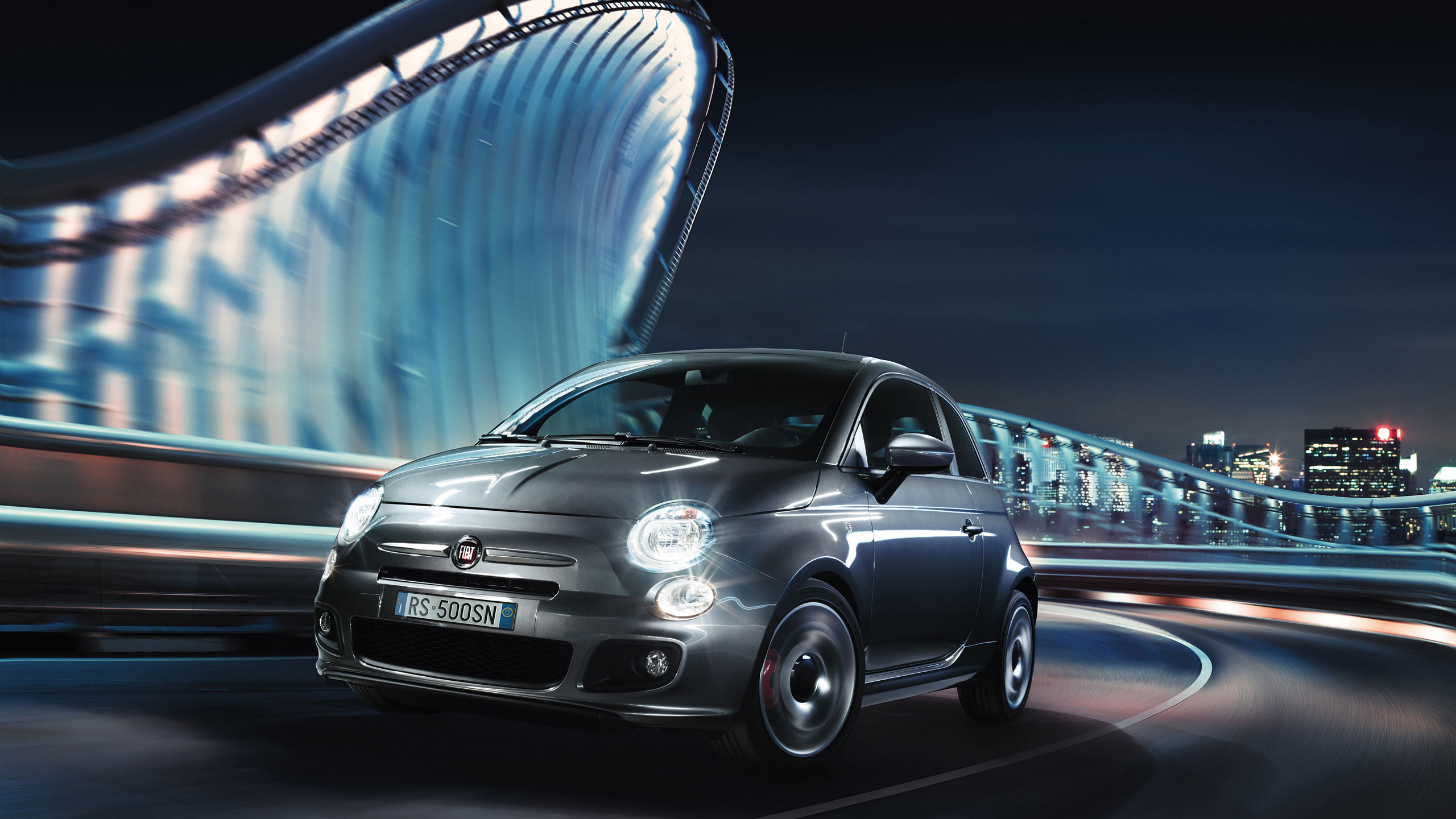 Fiat Wallpapers and Background Images   stmednet 2560x1440