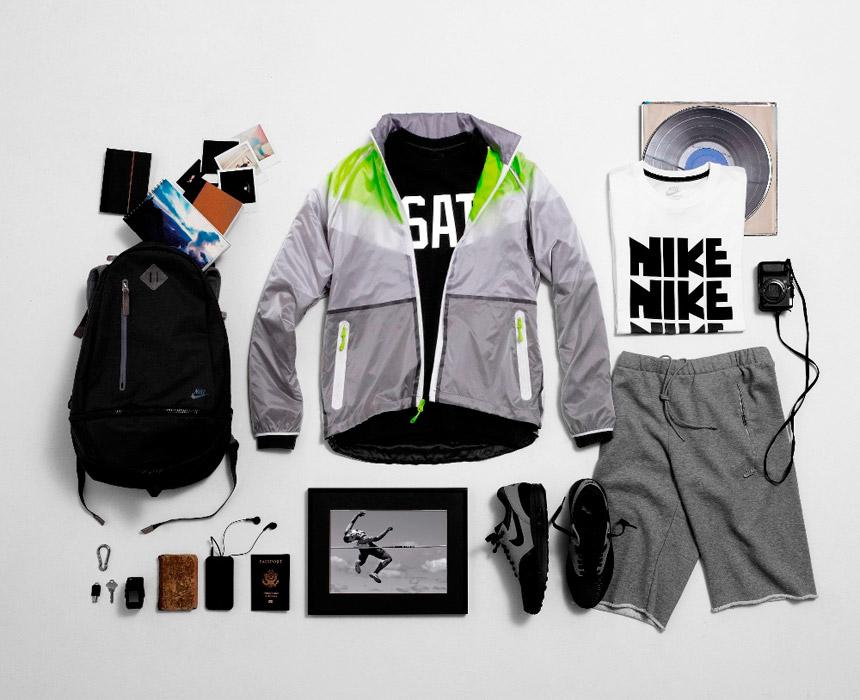 Nike Track and Field klub Vldneme uliciam HEJTY   erstv 860x700