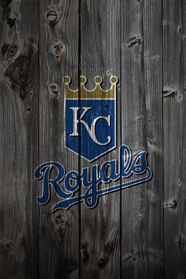Kansas City Royals Wallpapers Browser Themes More 640x960