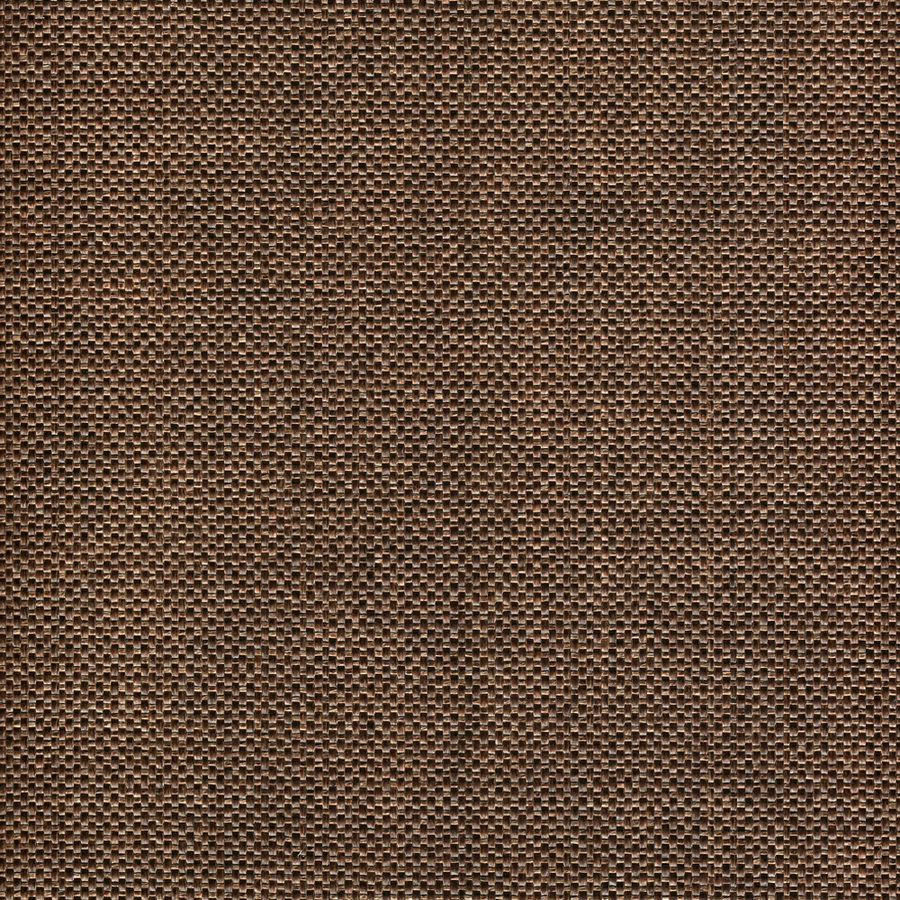 Faraji Light Brown Faux Grasscloth Wallpaper 414 44139: Brown Grasscloth Wallpaper