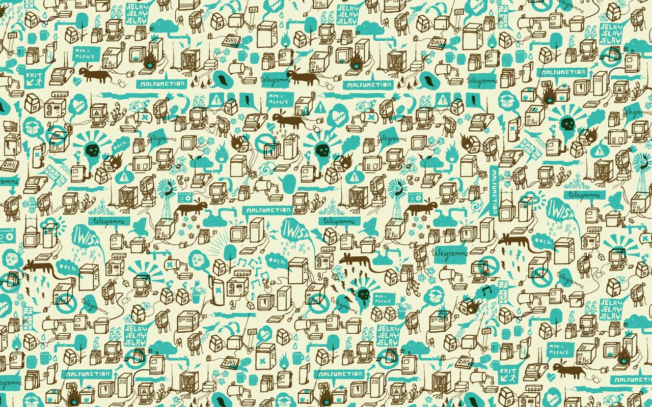 Desktop Wallpaper Tumblr Desktop Image 1280x800