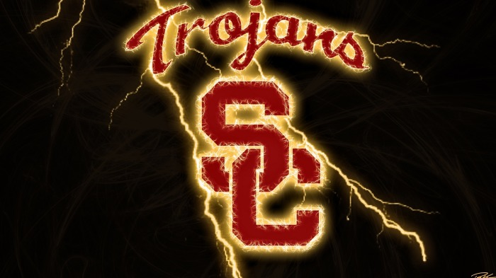 Usc Trojans   Ncaa College Football Football College Usc Trojans 700x393