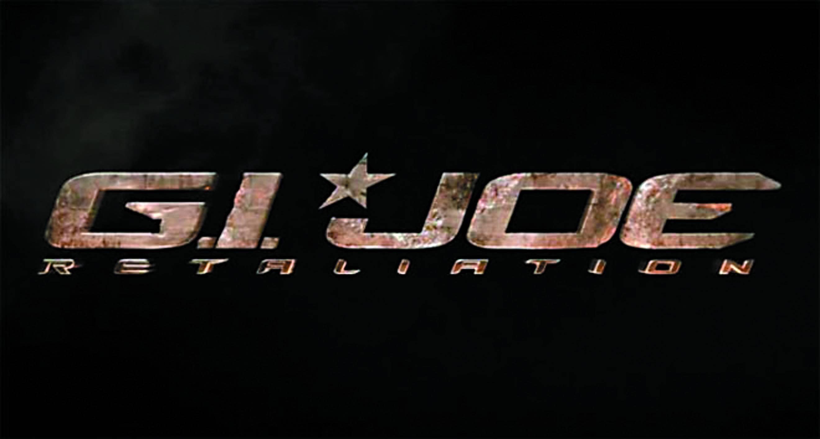 Images Of Gi Joe Retaliation Logo Wallpaper Hd Wallpaper Wallpaper 2640x1416