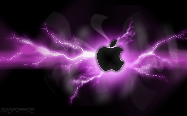 cool apple mac wallpaper j8 mac backgrounds wallpaper hd cool 640x400
