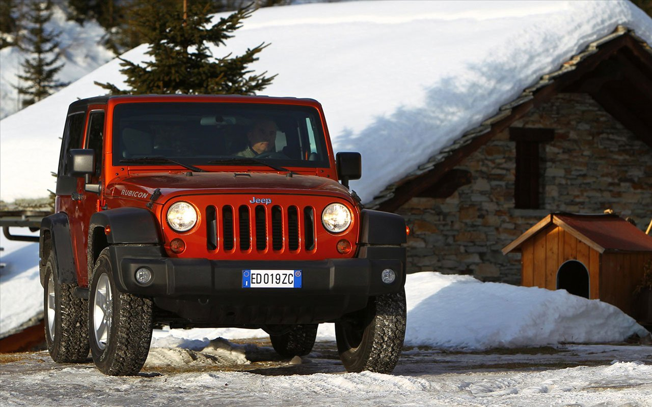 auto wallpapers jeep wrangler wallpaper 7 jeep wrangler wallpaper jeep 1280x800