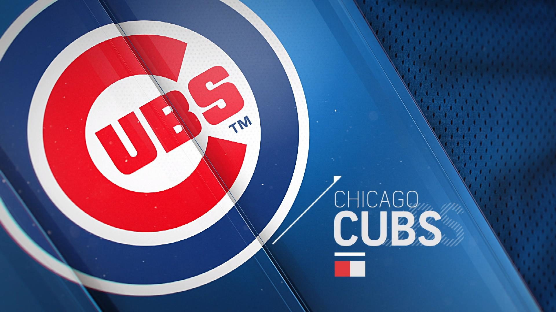 The official website of the Chicago Cubs with the most uptodate information on scores schedule stats tickets and team news