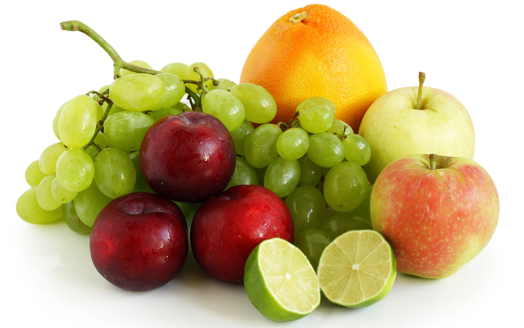 Fruits images hd - Fruits Wallpapers Hd
