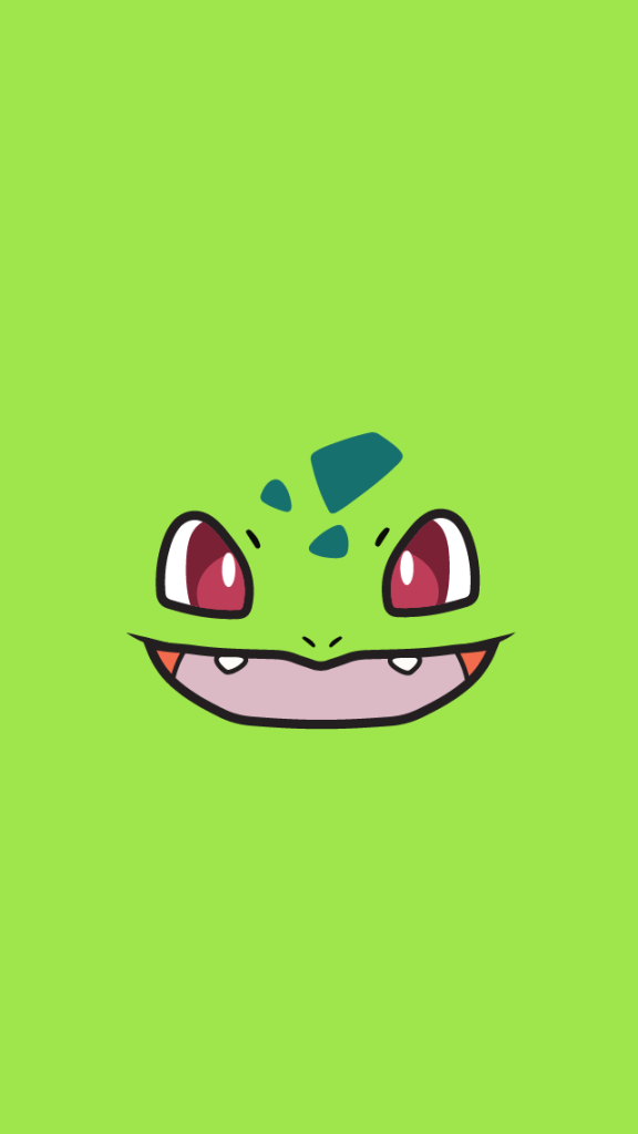 Best Pokemon Wallpapers for iPhone and iPod touch 576x1024