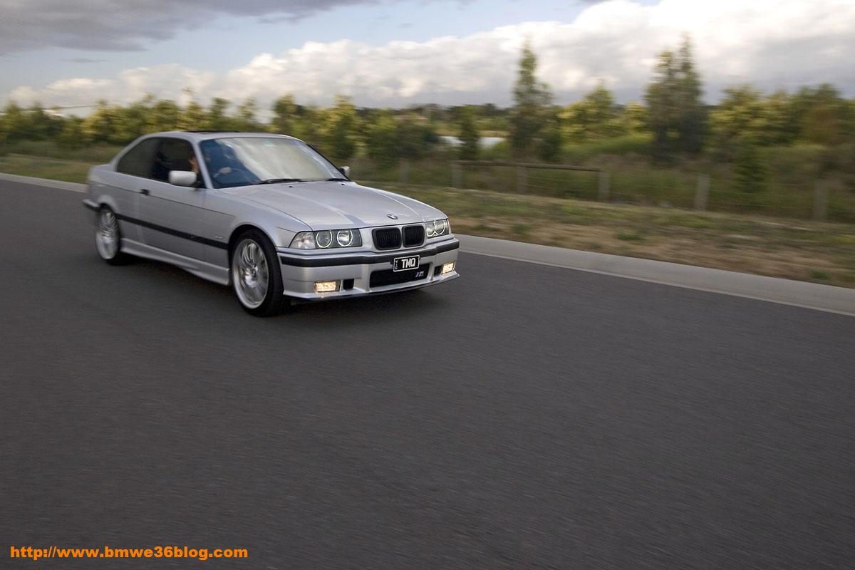photos bmw e36 wallpapers bmw e36 wallpapers 02   BMW E36 Image Viewer 1200x800