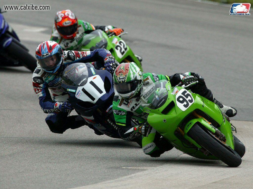 Motor Super Bike Racing picture nr 6084 1024x768
