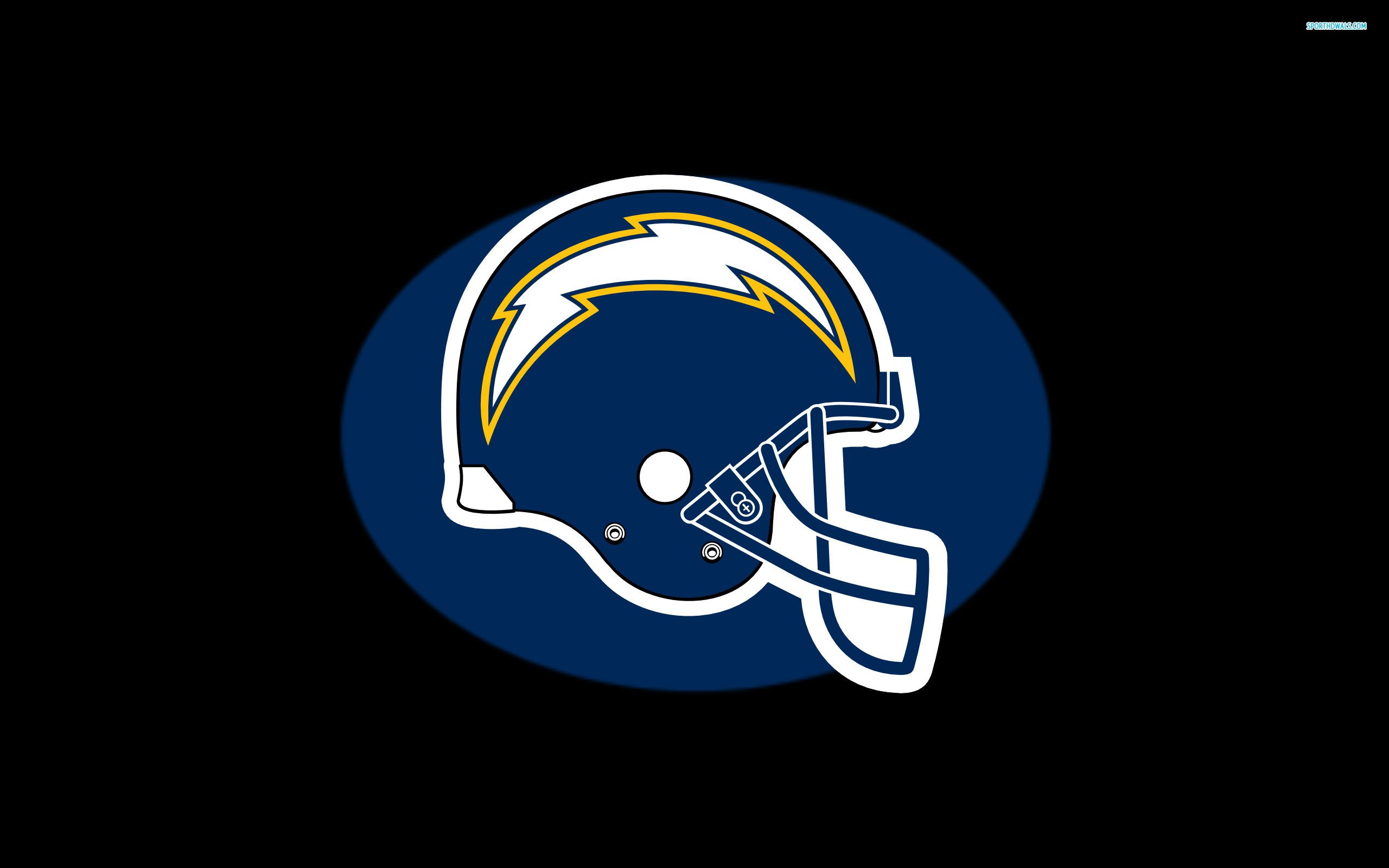 Free Download San Diego Chargers Nfl Football Fz Wallpaper