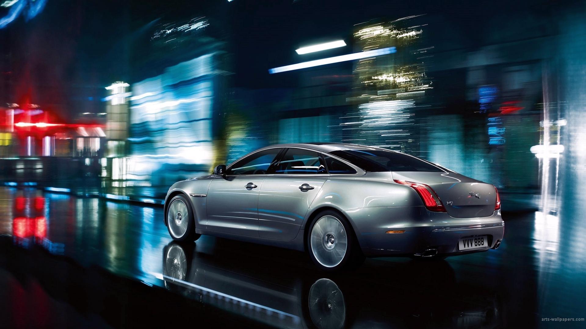 Full HD Wallpapers 1080p Wallpaper Backgrounds Jaguar Cars Full HD 1920x1080