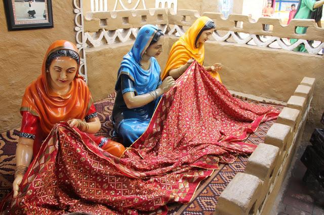 Punjabi Culture 640x426
