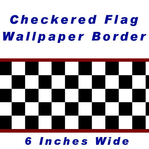 Nascar Wallpaper Border: [45+] 6 Inch Wallpaper Borders On WallpaperSafari