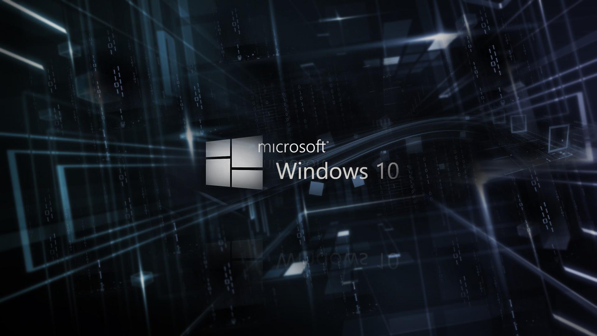 Windows 10 HD Wallpaper Full HD Pictures 1920x1080