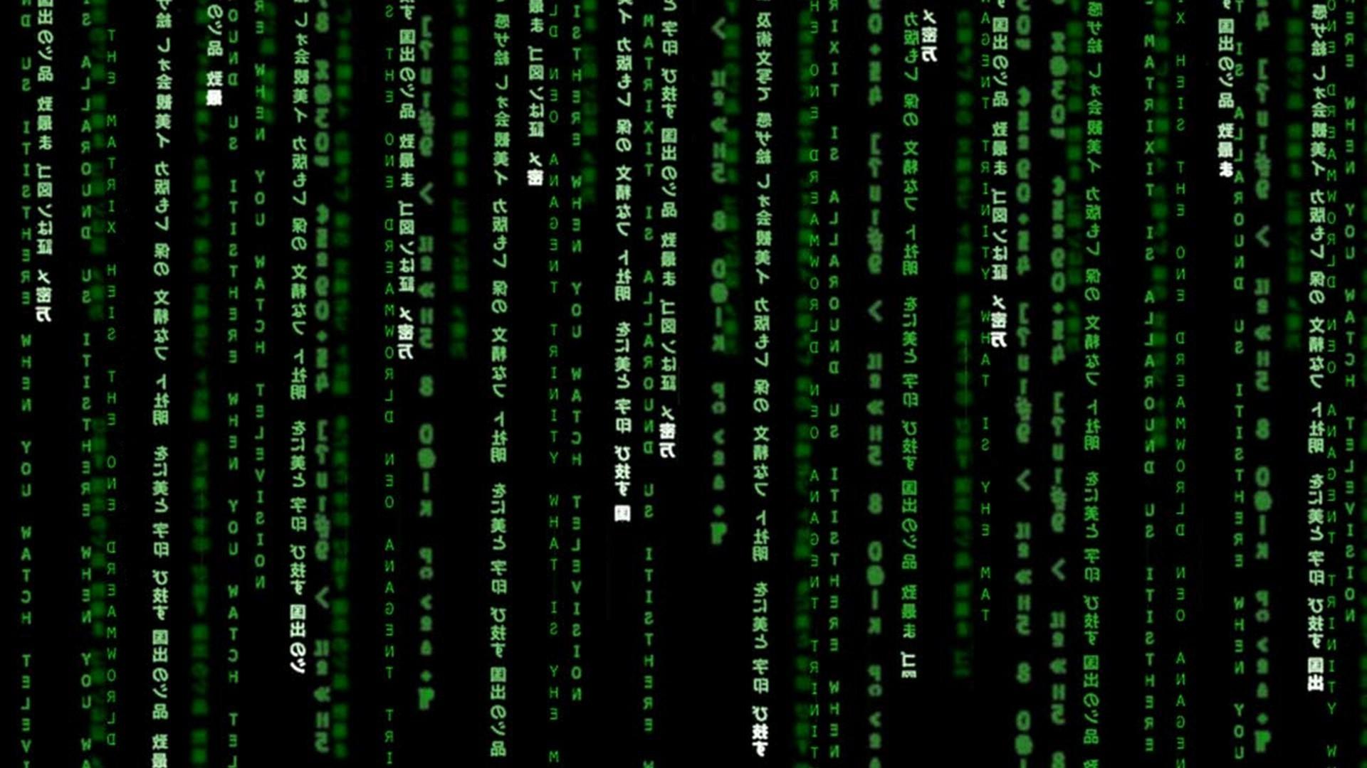 binary wallpaper wallpapersafari - photo #4