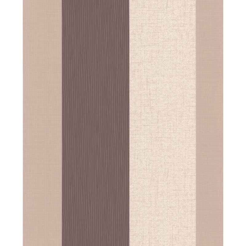 Home Java Chocolate Striped Wallpaper by Graham Brown 18942 800x800