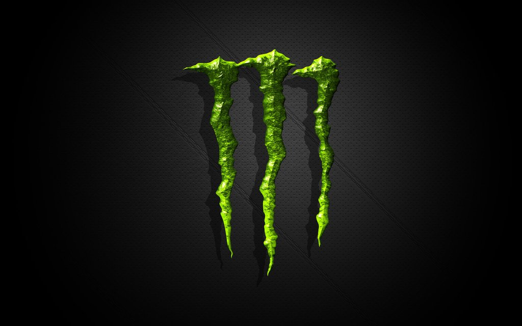 Monster Energy Wallpaper Desktop and mobile wallpaper Wallippo 1024x640