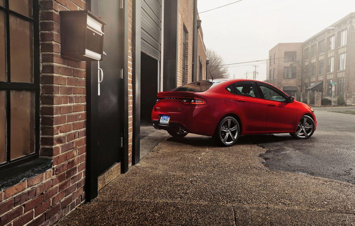 201 Dodge Dart SRT4 HD Background Wallpaper is hd wallpaper for 1200x765