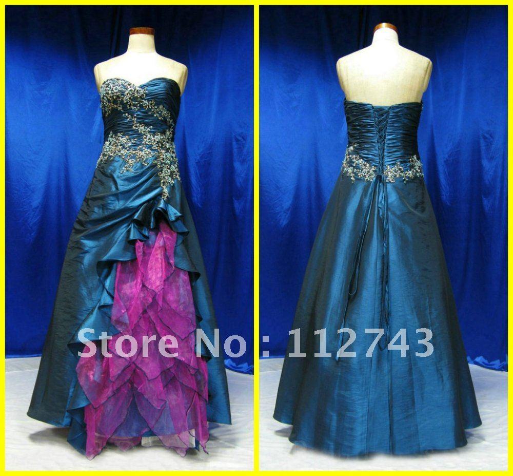 canadian prom dress stores online   images   dressesphotoscom 1000x927