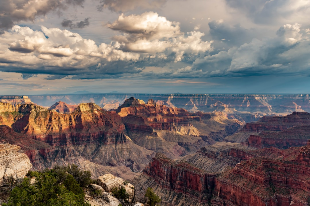 Pin by thysweetpoison on momentum backgrounds Grand canyon 1000x667