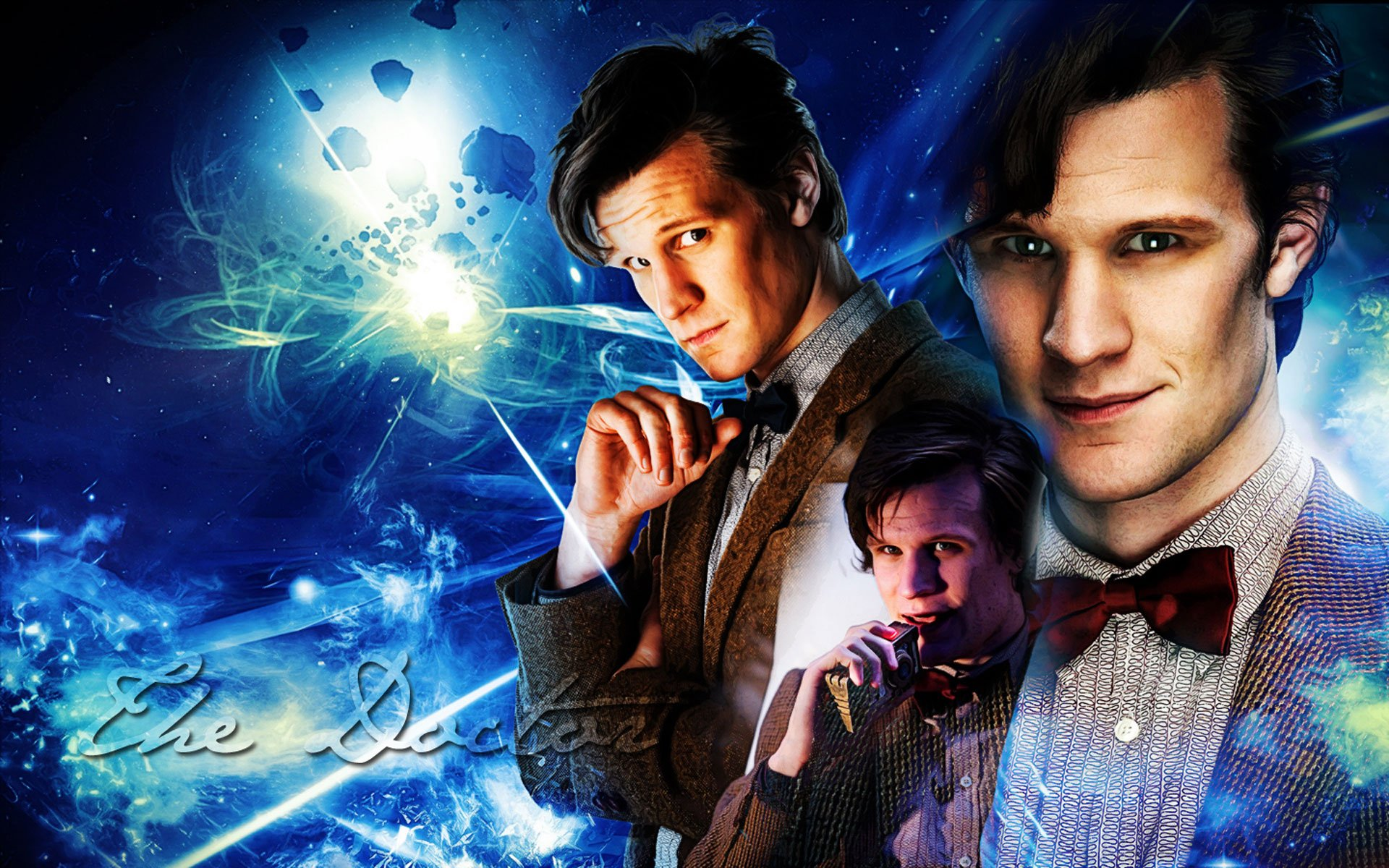 Doctor Who Wallpaper download Wallpapers Backgrounds Images 1920x1200