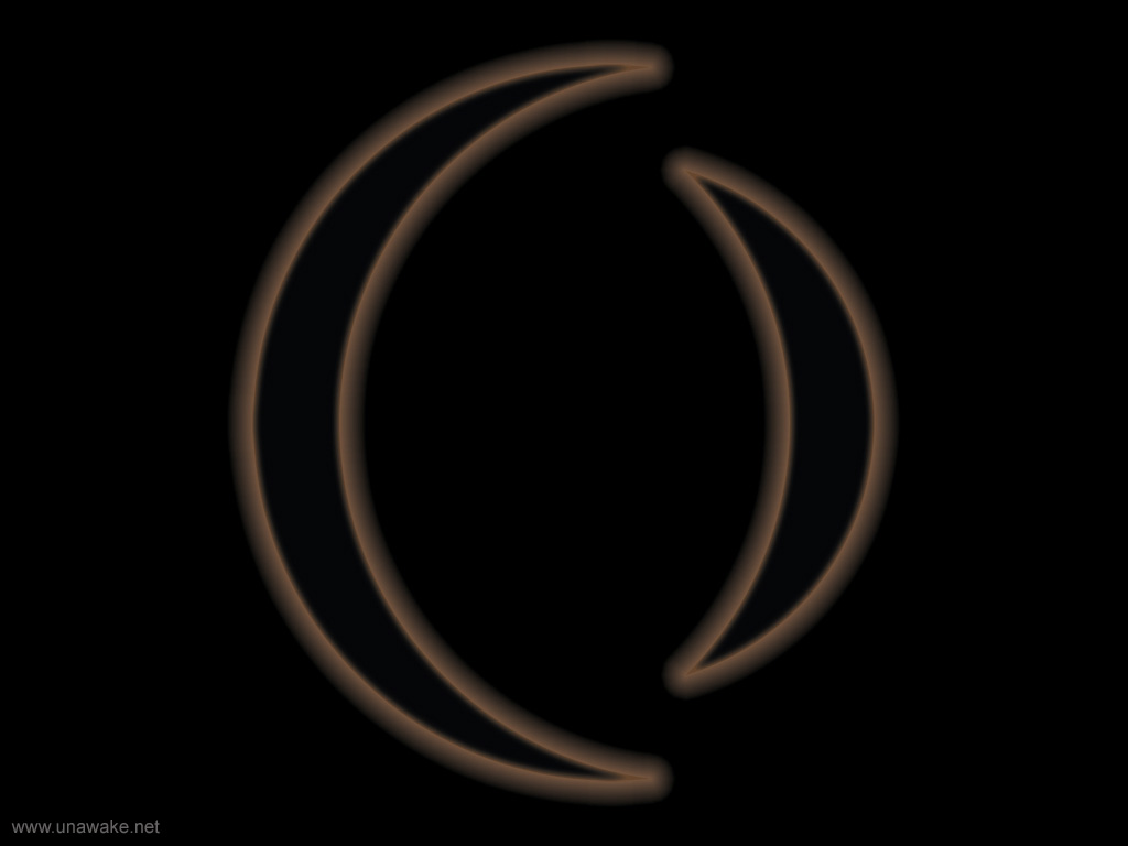 Perfect Circle Wallpaper for Pinterest 1024x768