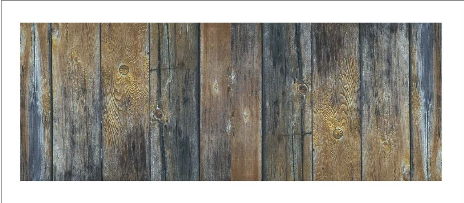 Barn Wood Wallpaper 1600x702