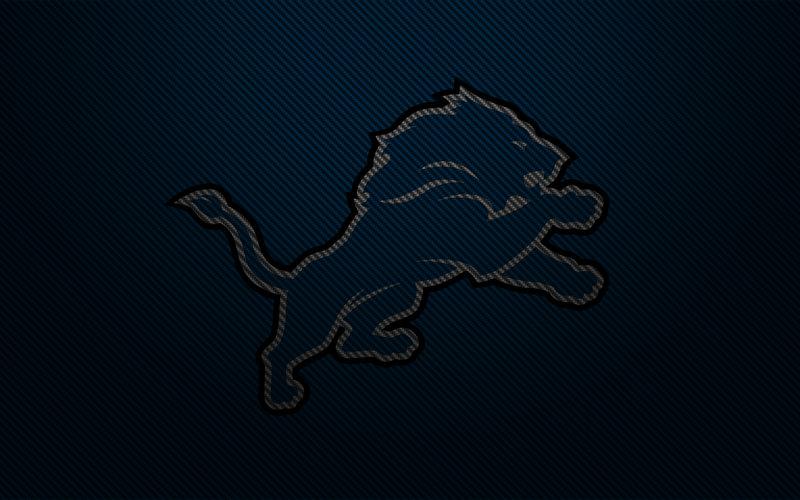 Detroit Lions Wallpaper by hp31308 800x500