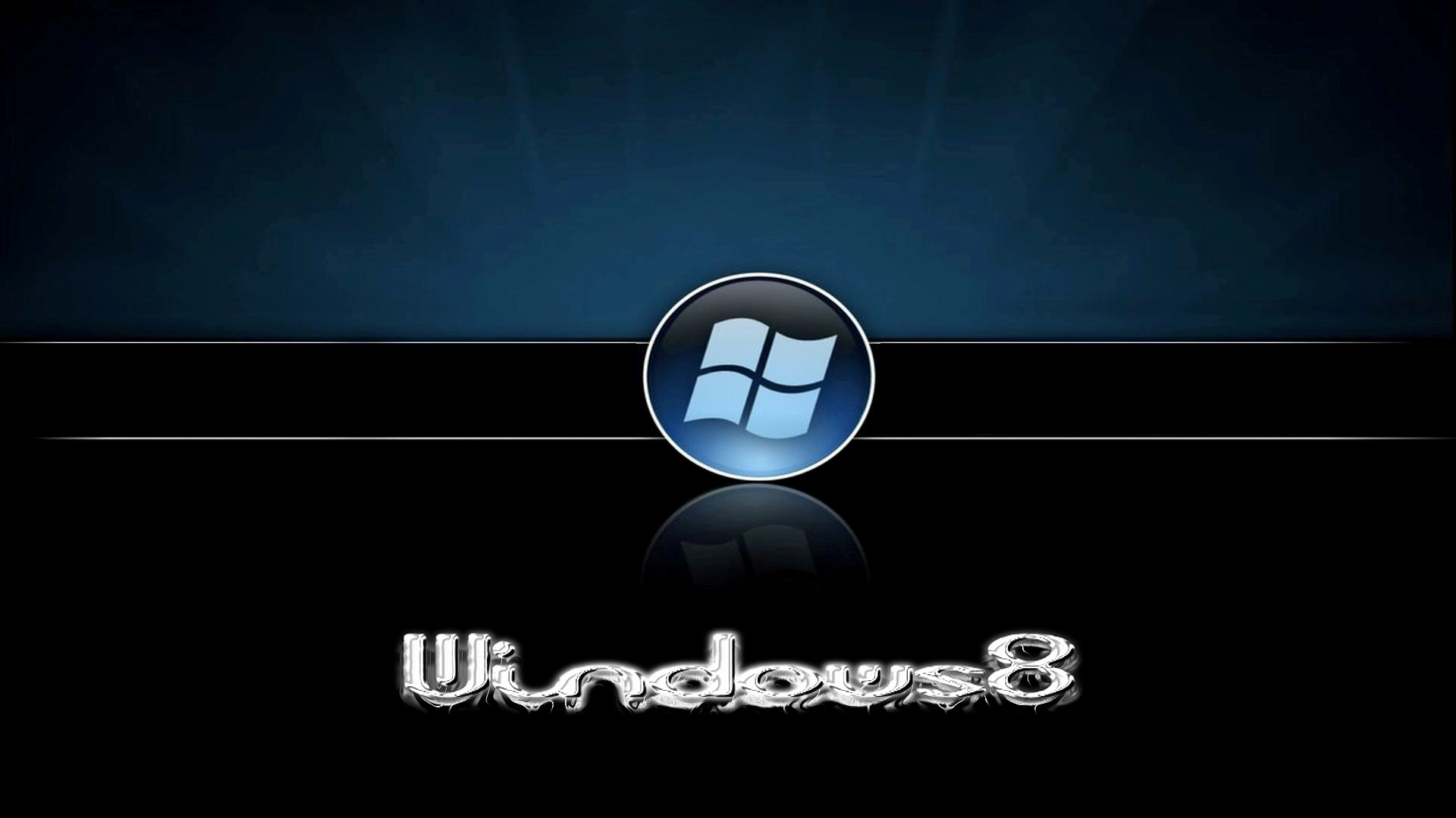 3d custom windows 8 wallpapers by tiger windows 8 hd wallpaper html