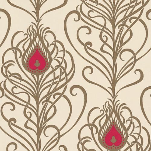 brand villa nova collection florence category wallpaper code w211 03 500x500