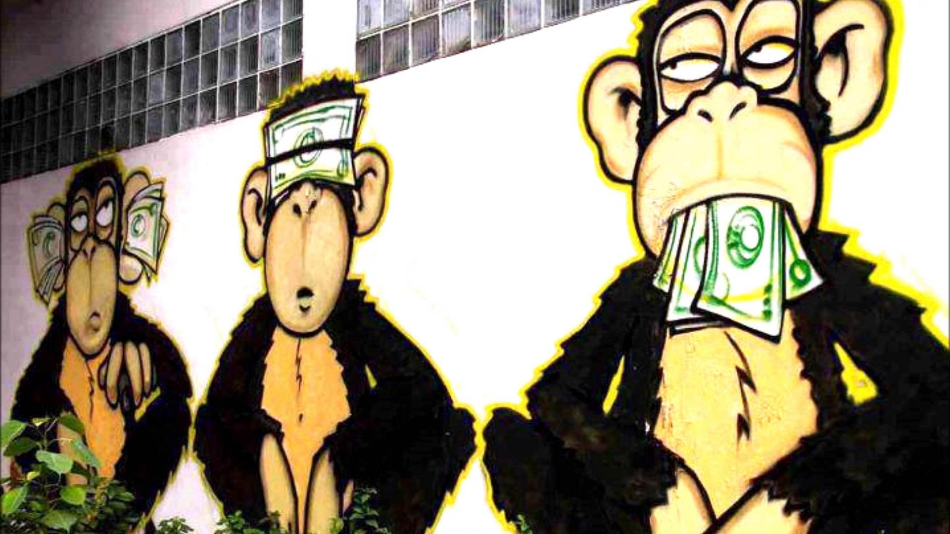 Dope Wallpaper Hd Tumblr Wallpaper HD 1920x1080