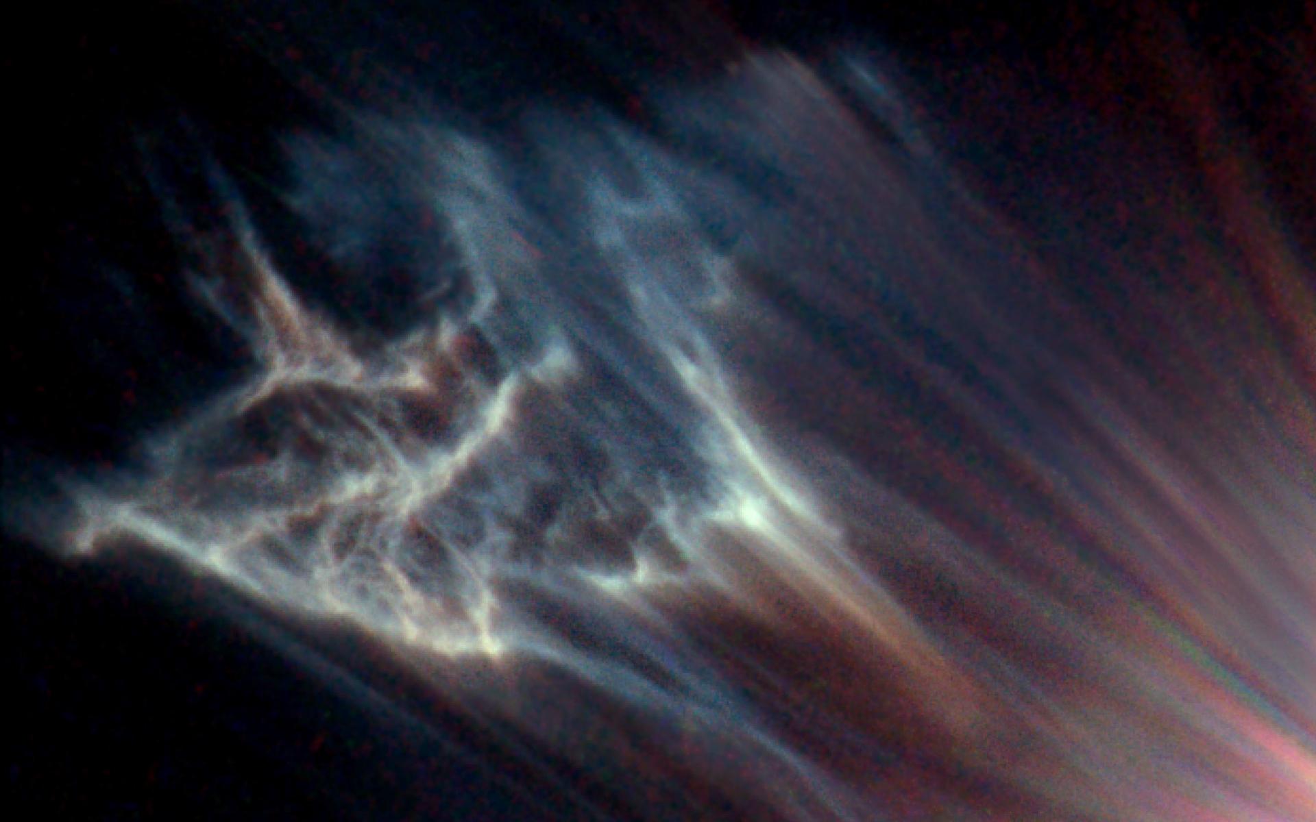 widescreen wallpaper Hubble Space Telescope Desktop 1920x1200