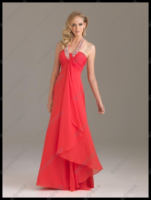 Junior Dresses Prom Promotion PC Android iPhone and iPad Wallpapers 620x820
