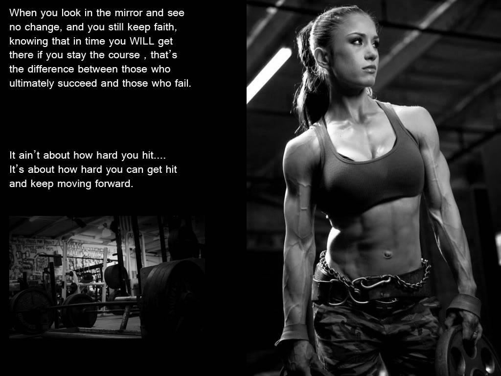 50 women fitness wallpapers on wallpapersafari - Wallpaper fitness women ...