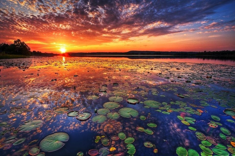 Beautiful Nature images Beautiful Sunset wallpaper photos 21887675 960x639