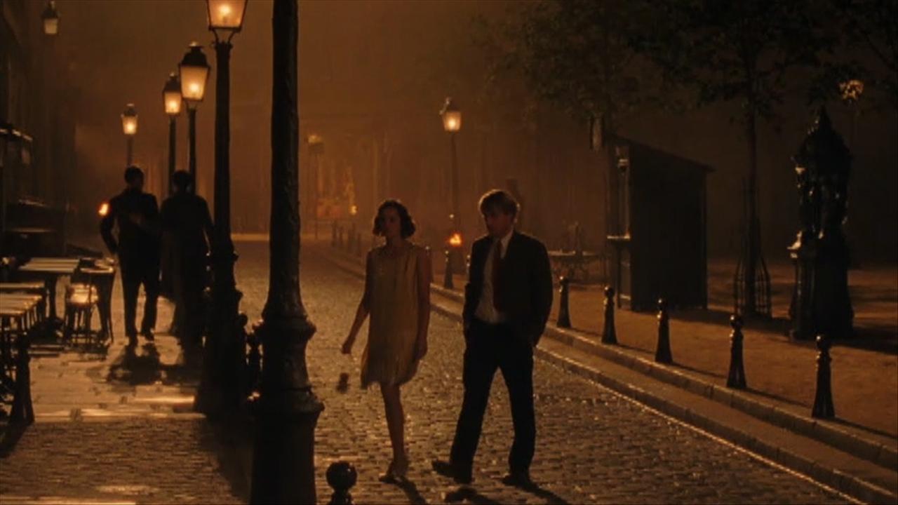 1280x720px Midnight In Paris 4037 KB 287331 1280x720