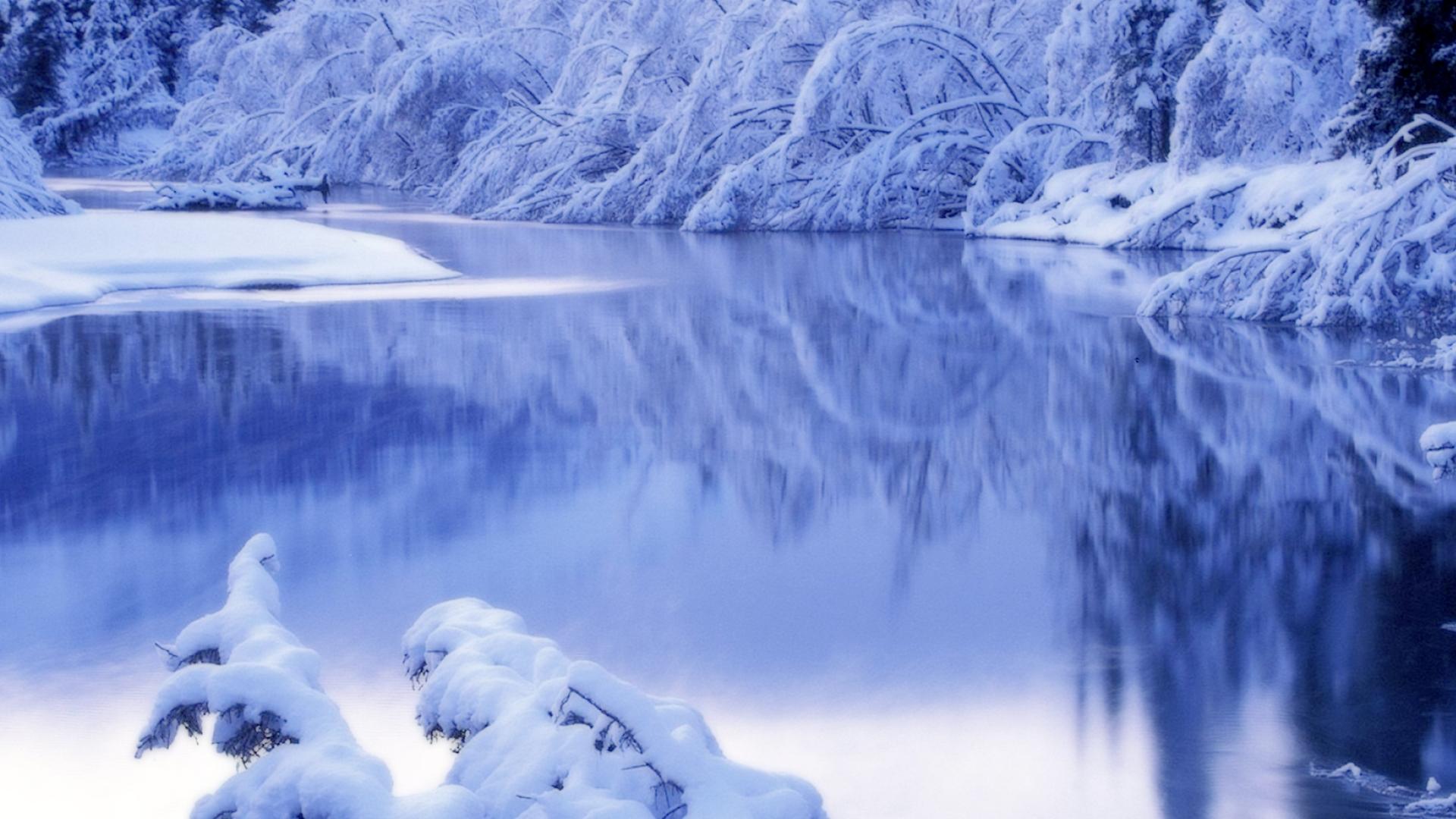 Winter Pictures for Desktop wallpaper Winter Pictures for Desktop hd 1920x1080