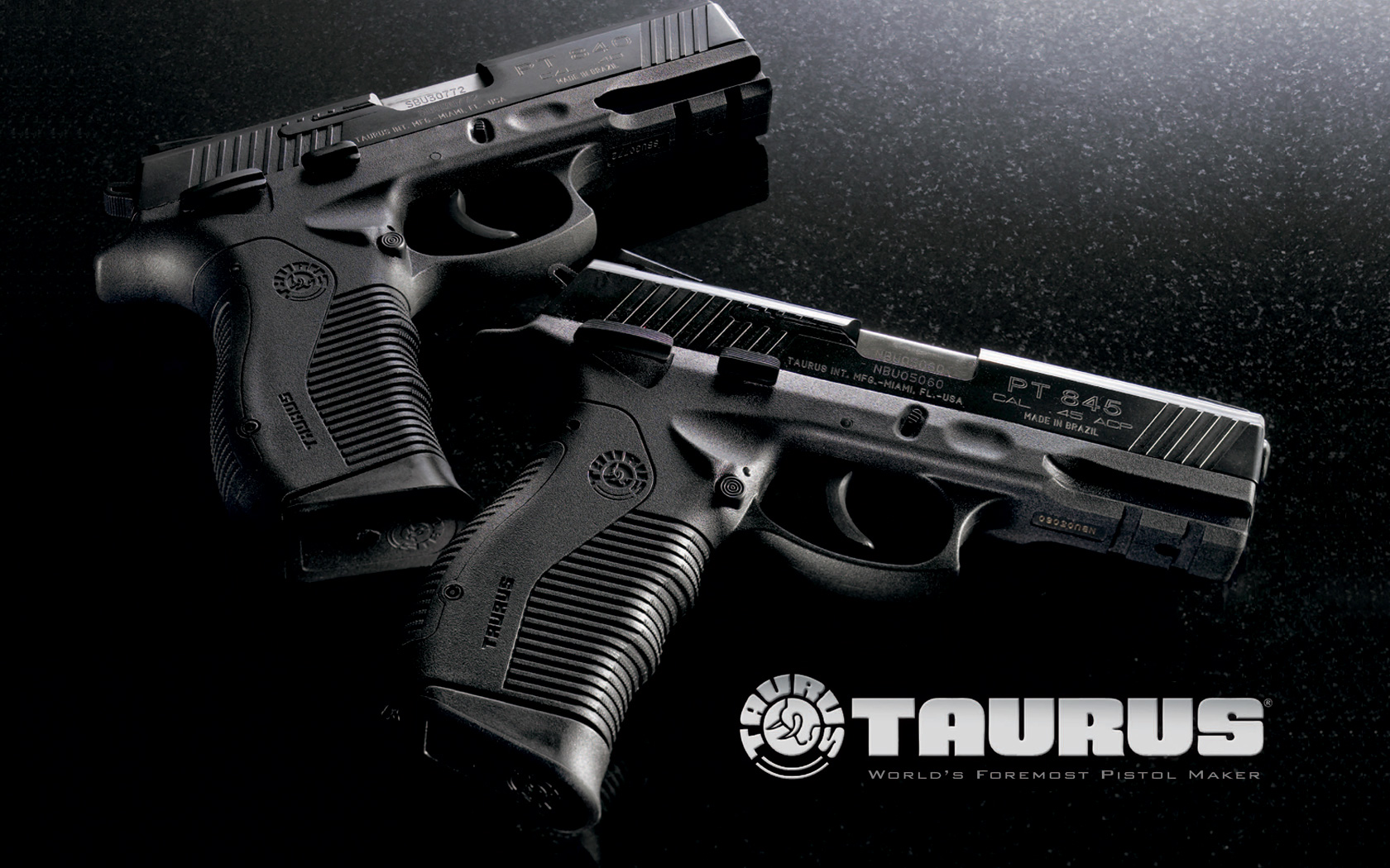accessories home taurus download area back taurus downloads wallpapers 1680x1050