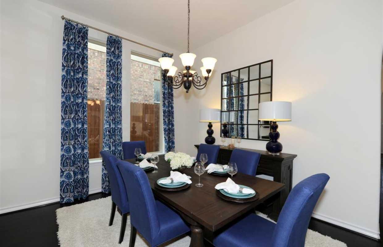 in houston texas 1656 wallpapers 2 bedroom homes in houston texas 1240x800