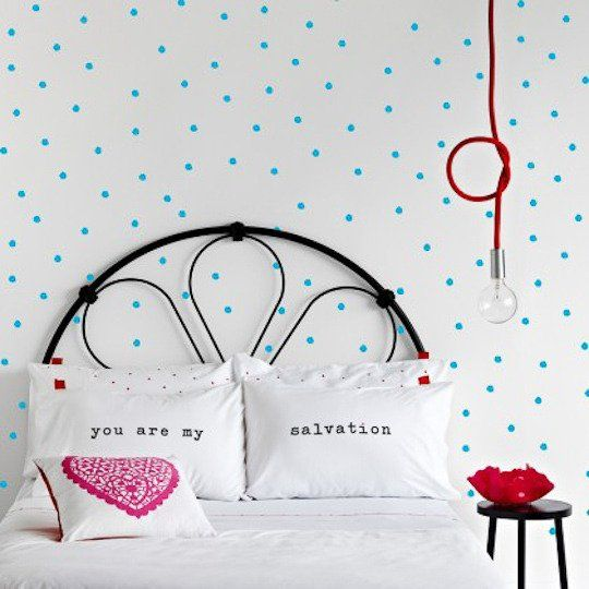 The Best Removable Wallpaper for Kids Renters Solutions Apartment 540x540