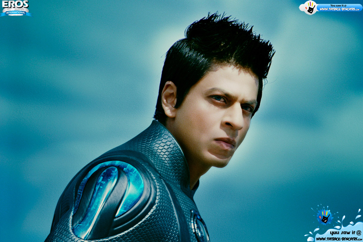 Download Raone wallpapers Shahrukh Khan Gone Photos   TheBack 1220x814