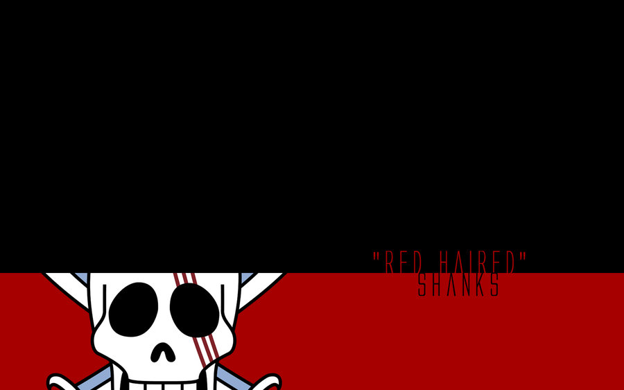 76 Shanks Wallpaper On Wallpapersafari