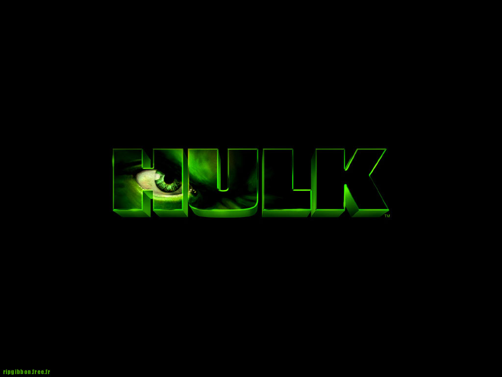 HD Hulk Wallpaper HD The Hulk Wallpapers wallpaper 1024x768